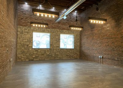 The Gordon Building   For Leasing Info Call (317) 508-7593