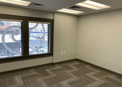 The Gordon Building | For Leasing Info Call (317) 508-7593